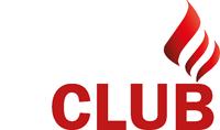 Autoclub Moscow